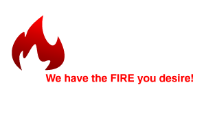FutureEnergy