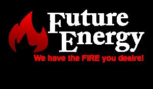 FutureEnergy