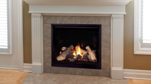 Monessen-Belmont-Direct-Vent-Gas-Fireplace1-1024x570