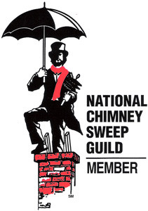 National_Chimney_Sweep_Guild_Logo