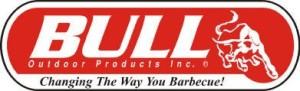bull_logo_1