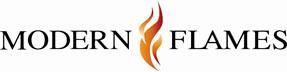 logo-modern-flames