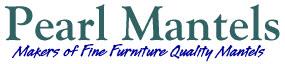 pearl-mantels-logo